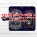 #016-032 iPhoneケース スマホケース 手帳型 全機種対応 おしゃれ メンズ エクスペリア iPhoneXS/X Xperia iPhone5/6/6s/7/8 ケース ロック Galaxy ARROWS AQUOS HUAWEI Zenfone タイトル:レイシー 作:nero
