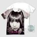 my player CDTシャツ