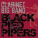 CD 「BLACK PIED PIPERS / BLACK PIED PIPERS」