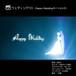 ウェディング10 (Happy Weddingタイトル入り)