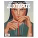 JUXTAPOZ - SUMMER 2019 #210