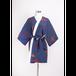 short kimono style GC201229B