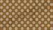 25-y-6 7680 × 4320 pixel (png)