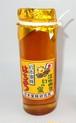 日本蜜蜂はちみつ 270g