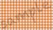 19-b-5 3840 x 2160 pixel (png)