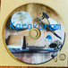 Karakoram 【CDアルバム】
