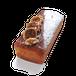 CARAMEL FIG NOA   キャラメルフィグノアパウンドケーキ