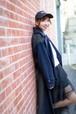 有沢美亜(Jewel☆Rouge)A3サイズフォトプリント Type-B