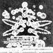 【2020/12/4 新発売】風の歌 讃美歌特集「真夏のクリスマス」響奏の吟遊詩人