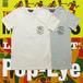 Tシャツ ポパイ BitterEnder/POPEYEコラボ ANCHOR-Tシャツ ユニセックス
