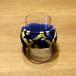 Thimble ring tr-015