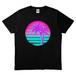 [送料無料] 日チル会 ロゴ Tシャツ