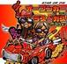 【CD】Single『オープンカーに乗ってラスベガスに行こうぜ!』