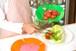 お皿まな板 3枚セット【チバプラス+】