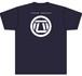 【送料無料】【たん助Tシャツ】みんなで「Teamたん助」のメンバーに!!