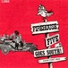 CD 「GOES SOUTH ! / FIREHOUSE FIVE PLUS 2」