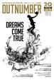 OUTNUMBER2020-21 2Q DREAMS COME TRUE