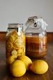 【5/22土開催:オンライン夏の飲む発酵講座】 ~台所にコンブチャ&酵素ジュースの常備のススメ~