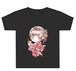 ゆいにゃ #ゆたぴたぴ Tシャツ (M, L, XL, XXL)