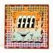 Vinnie Nylon/KeefBob - 0020