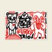 Rob Kidney/Funky trio