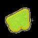 クッキー型:宮崎 うずら車