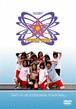 アイスリボン FUTURE ★STAR Vol.2 2007.9.8 北沢タウンホール
