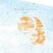 【CD】Mystic Journey
