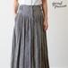 design long skirt