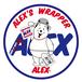 ALEX'S  WRAPPER