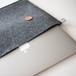 フェルトスリーブ for MacBook Air 11''