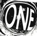 【CD】1st Album『ONE』