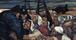 [コース14] 天野恵一の戦後社会運動史 Part3-天野恵一の語り継ぐ反天皇制〈運動/思想史・人物交流編〉