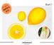 グルテンフリーの無添加おこめ麺+八丈島のレモン【温ったかステイホームキット】自己免疫力upに期待+防腐剤・ワックス不使用