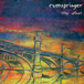 rumspringer / stay afloat cd