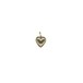 【GF3-5】gold filled charm