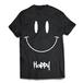 Happy Nico