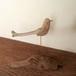 流木の鳥(M saiz) 252