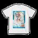 オリジナルTシャツ【MooN】 / yuki*Mami