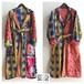 リバーシブル Long Jacket #7
