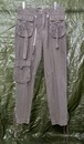 AW2007 DSQUARED2 CARGO TROUSERS