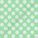36-r 1080 x 1080 pixel (jpg)