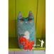 ベロアの子猫ーPlume プリュム