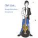 1stアルバム「Get me…~Shogo Shirata Songbook~」