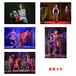 「SWAN 2017」舞台写真セット