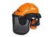 アドバンス ヘルメット