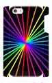light of destiny - iPhone5/5s/SE
