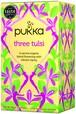 pukka (パッカ) スリートゥルシー 【DNPUKKA0023】