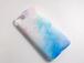 水面の輝き 抽象的なスマホケース iPhone (12/12pro/ 12 mini /SE2/6/6s,6plus,7/7plus ,8,8plus/X /XS / XS Max/11 /11 Pro /11 Pro Max)