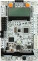 RDC-103 Zero Type2